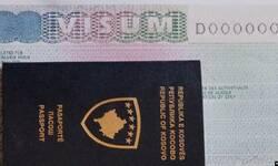 zastupnici-ep-traze-od-nemackog-predsedavanja-da-omoguci-viznu-liberalizaciju-za-kosovo