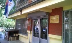 mitrovica-deo-ulice-knjaza-milosa-bez-struje-zbog-kvara