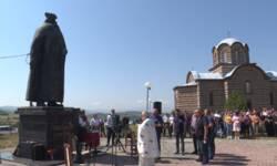 vidovdan-po-prvi-put-obelezen-ispred-spomenika-knezu-lazaru-u-silovu