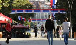 sever-kosova-zabranjeno-okupljanja-gradana-i-ogranicen-rad-ugostitelja-do-23h