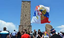 kome-na-kosovu-i-zasto-smeta-srpska-zastava