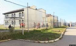 zatvorenik-u-pritvorskom-centru-u-peci-kovid-pozitivan