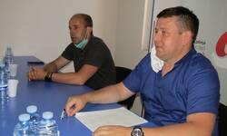 sportski-savez-srbije-uskoro-stize-pomoc-u-vidu-sportske-opreme-mladim-selekcijama-na-kim