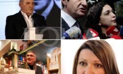 zvanicnik-tacijeve-partije-preti-politicarima-i-novinarima