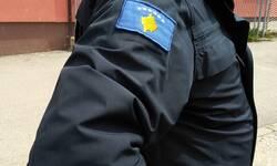 policija-pronasla-i-vratila-ukradenu-stoku-u-selu-crepulja