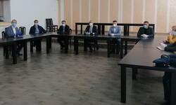 krizni-stabovi-severa-kosova-postujte-preporuke-u-suprotnom-slede-rigoroznije-mere