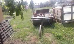 ponovo-pljacka-u-priluzju-ukraden-motokultivator-sa-frezom