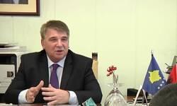 smenjen-direktor-bolnicke-sluzbe-univerzitetsko-klinickog-centra-u-pristini