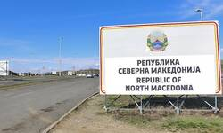 severna-makedonija-razmatra-ponovno-zatvaranje-granica-s-kosovom