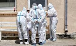 novi-pazar-jos-pet-osoba-umrlo-od-korona-virusa