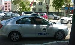 kp-u-mitrovici-zaplena-opojne-supstance-u-leposavicu-napad-na-policajce