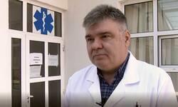 jos-cetiri-slucaja-virusa-korona-na-centralnom-kosovu