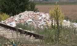 gracanica-pocela-akcija-uklanjanja-divljih-deponija