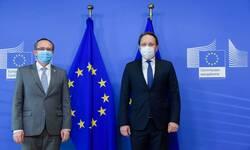 hoti-i-varhelji-o-liberalizaciji-viznog-rezima-za-gradane-kosova