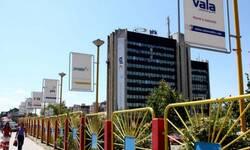 dug-kosovskog-telekoma-preko-267-miliona-evra