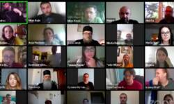 prizrenska-duhovna-skola-ove-godine-odrzana-preko-interneta
