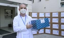 nacionalnom-institutu-za-javno-zdravlje-na-kosovu-donirana-41000-testova-na-korona-virus