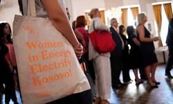 milenijumska-fondacija-kosova-omogucila-program-placenog-prakticnog-rada-za-zene-prvih-deset-pozicija-za-sektor-energetike