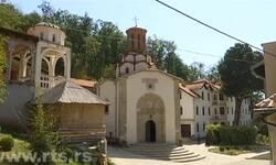 manastiri-na-kim-slave-letnji-arandelovdan