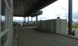 gastarbajteri-oslobodeni-placanja-auto-osiguranja-za-ulazak-na-kosovo