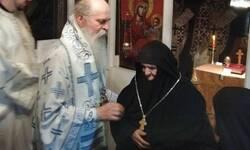 mati-marta-imenovana-za-igumaniju-u-manastiru-gorioc