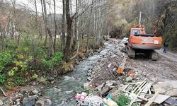 obe-reke-upad-na-privatni-posed-priveden-pa-pusten-vlasnik-imanja