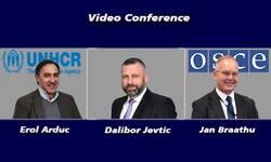 virtuelni-sastanak-jevtica-bratua-i-sefa-unhcr-a
