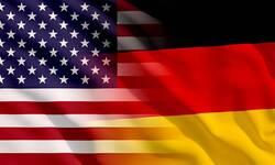 kandidat-za-ambasadora-sad-u-nemackoj-kritikovao-intervenciju-protiv-srj-1999