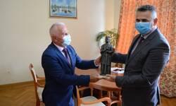 brcko-distrikt-izdvojio-10000-km-za-dnevni-centar-u-kosovskoj-mitrovici