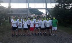 pioniri-fk-rudar-iz-kosovske-mitrovice-u-prvoj-ligi-zapadne-srbije