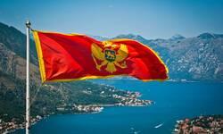 crna-gora-prosirila-listu-za-ulazak-srbije-nema-na-spisku