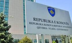 samoopredeljenje-prikuplja-potpise-za-obaranje-kosovske-vlade