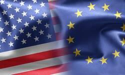 do-konacnog-sporazuma-o-kosovskom-pitanju-tesko-bez-amerike