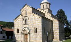 kancelarija-za-kim-izgradnjom-puta-u-blizini-manastira-decani-ugrozen-opstanak-srpske-kulturne-bastine