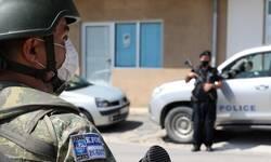 kfor-i-kosovska-policija-sproveli-zajednicku-patrolu-u-opstini-kamenica