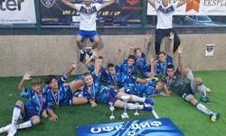 ofk-dif-iz-kosovske-mitrovice-osvojio-drugo-mesto-i-dve-titule