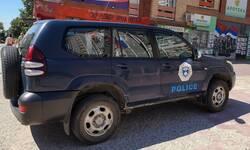 kp-nelegalno-posedovanje-oruzja-ilegalan-ulazak-na-kosovo-krijumcarenje-i-podmicivanje