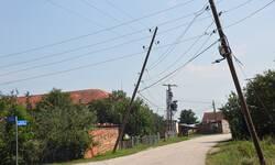 osojane-ne-prestaju-problemi-mestana-sa-elektricnom-energijom