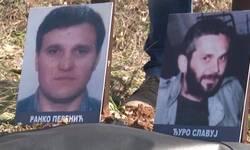 obelezavaju-se-22-godine-od-otmice-novinara-dura-slavuja-i-ranka-perenica