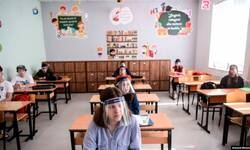 na-kosovu-pocetak-skolske-godine-kroz-tri-faze