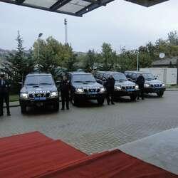 kosovska-carina-pocela-sa-onlajn-prodajom-zaplenjene-robe