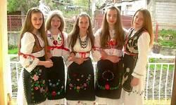 lazarice-u-srpskom-kulturnom-centru-u-pristini