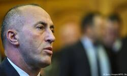 haradinaj-ocekuje-da-vatikan-prizna-kosovo-i-da-eu-pokaze-ozbiljnost