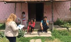 mzzp-snosi-troskove-kirije-i-komunalnih-usluga-za-49-povratnickih-porodica-roma-askalija-i-egipcana