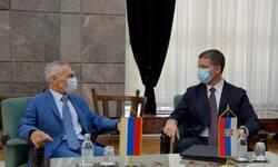 duric-srbija-ostaje-dosledan-prijatelj-rusije-i-racuna-na-pomoc-zvanicne-moskve