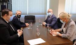 rakic-se-sastao-sa-novoimenovanim-nemackim-ambasadorom-na-kosovu