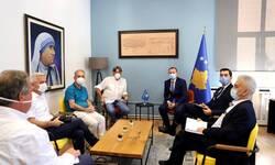 soros-donira-15-miliona-evra-kosovu-za-kupovinu-pcr-testova
