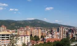 kosovska-mitrovica-pojedini-delovi-grada-zbog-radova-bez-struje-od-10-12h