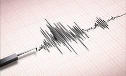 zemljotres-magnitude-53-pogodio-krit