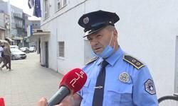 kosovsko-pomoravlje-porodicno-nasilje-u-porastu